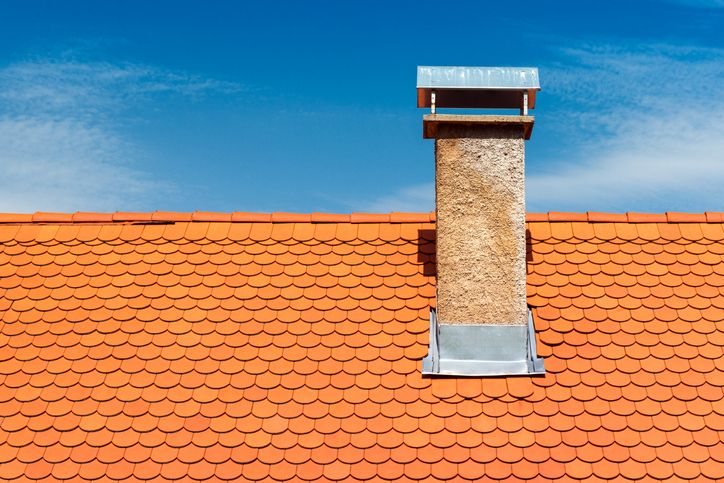 How does your chimney stack up?