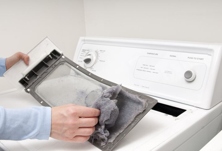 Why regular dryer vent cleaning is vital